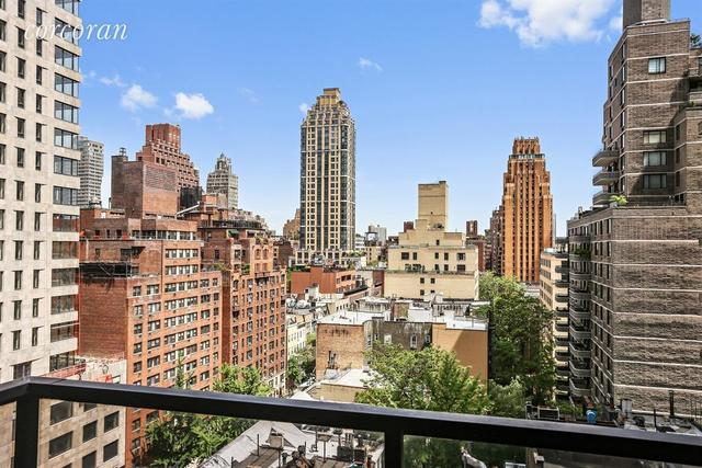 255 East 49th Street, Unit 14C Image #1