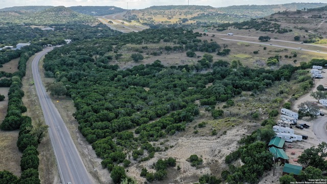 8-07 Acres Interstate 10 Boerne, TX 78006