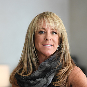 Sheryl Goldman,                     Agent in Aspen - Compass