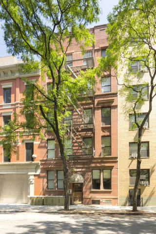 313 East 56th Street, Unit 3B Manhattan, NY 10022