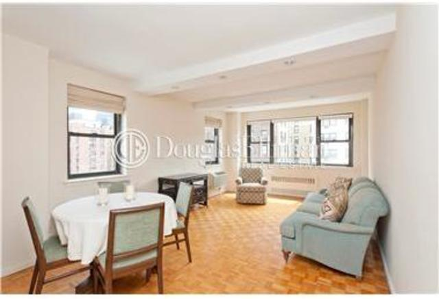 357 East 57th Street, Unit 15B Image #1
