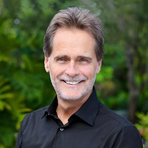 Tim Elmes, Agent in Miami - Compass