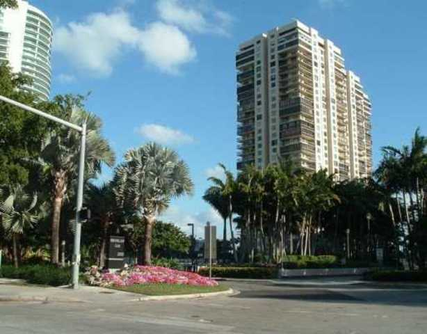 2333 Brickell Avenue, Unit 2616 Image #1