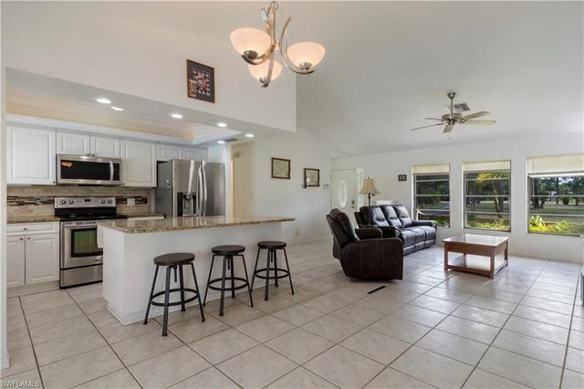 4115 5th Avenue Southwest Naples, FL 34119