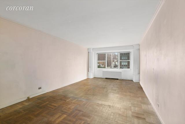 205 East 63rd Street, Unit 6F Image #1