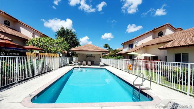 10921 West Broward Boulevard, Unit 10921 Plantation, FL 33324