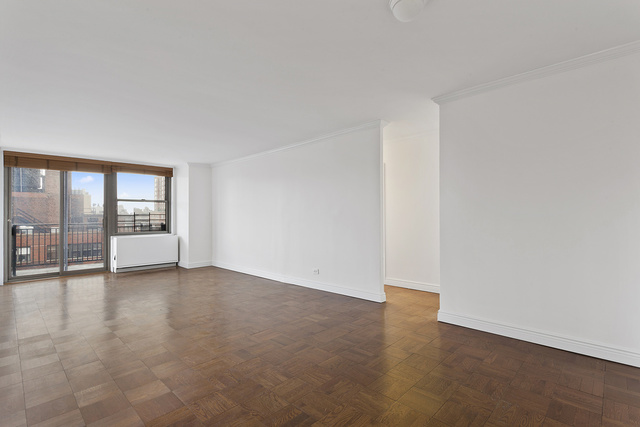 301 East 79th Street, Unit 21B Image #1