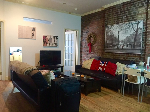 171 Mulberry Street, Unit 6A Image #1