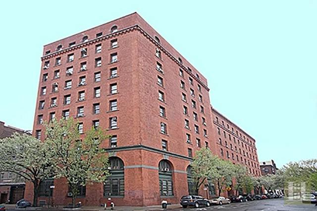 720 Greenwich Street, Unit 5L Image #1