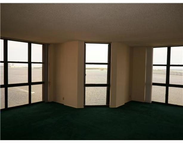 1865 Brickell Avenue, Unit A1508 Image #1