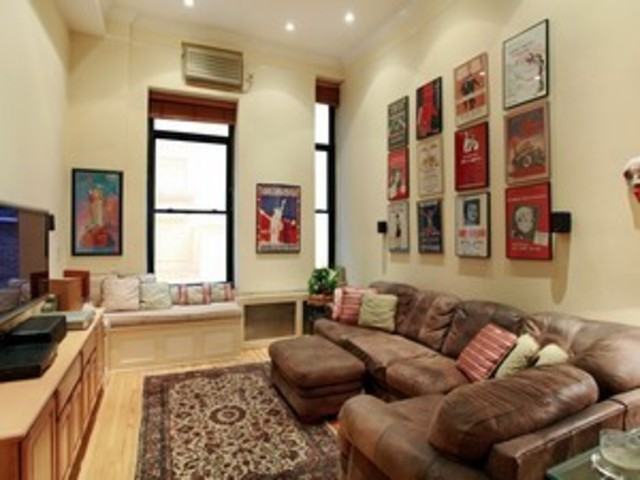 43 East 10th Street, Unit 2K Image #1