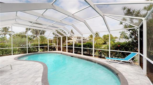 660 Randy Lane Fort Myers Beach, FL 33931