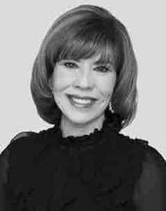 Leigh Whitten, Agent in San Francisco - Compass