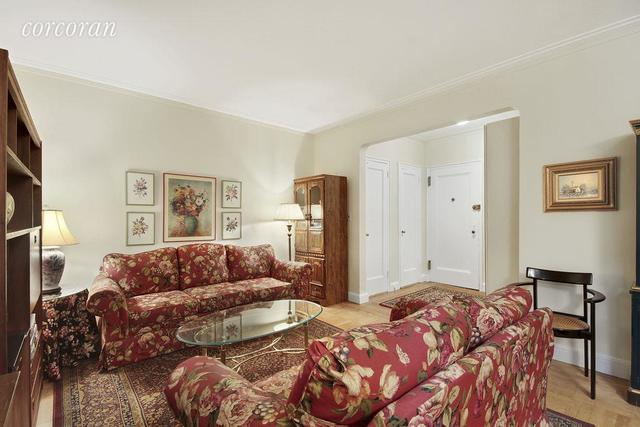 349 East 49th Street, Unit 3A Image #1