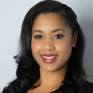 Kenisha E. Norton, Agent in Los Angeles - Compass