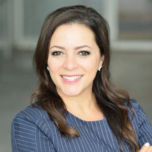 Helen Archer, Agent in Atlanta - Compass
