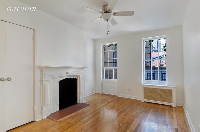 212 West 16th Street, Unit 4W Image #1