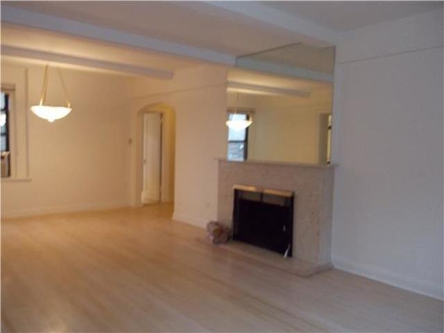 339 East 58th Street, Unit 8A Image #1