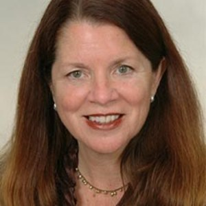 Patricia Navone,                     Agent in San Francisco - Compass