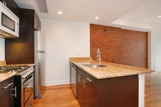 331 East 81st Street, Unit 4R Image #1