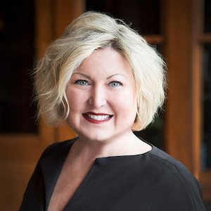 Jodi Long,                     Agent in Seattle - Compass