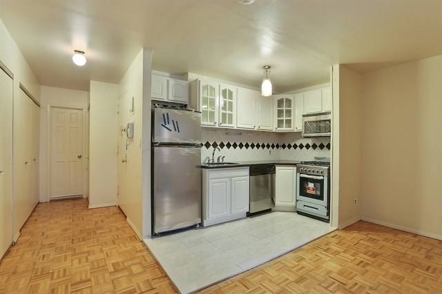 229 East 24th Street, Unit 8R Image #1