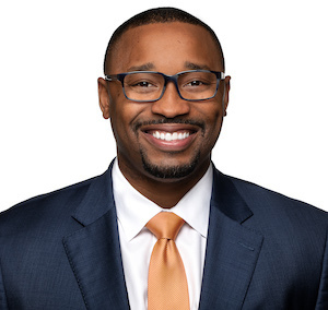 Marquise Murphy, Agent in San Francisco - Compass