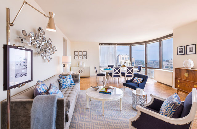 400 East 84th Street, Unit 12D Image #1