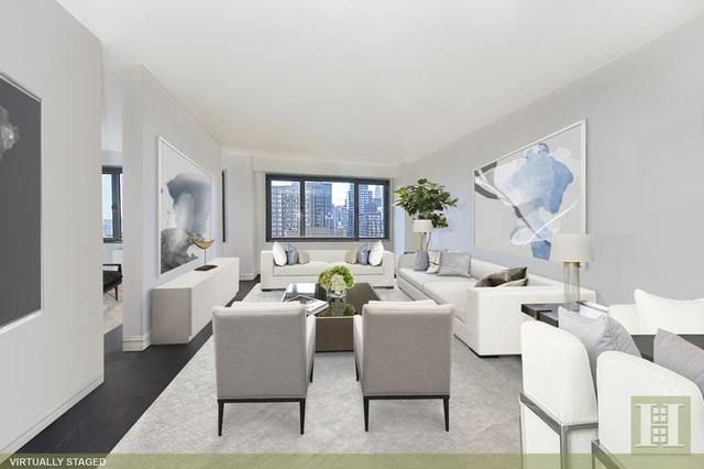 303 East 57th Street, Unit 24C Image #1