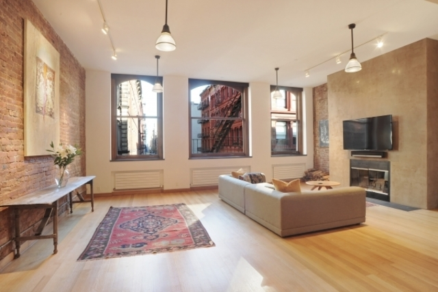 29 Howard Street, Unit 3 Image #1