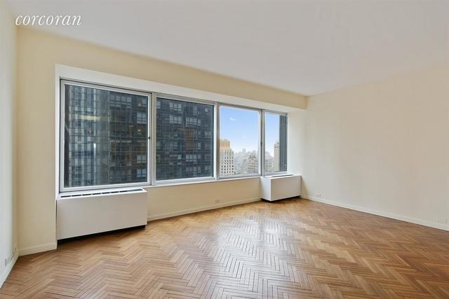 150 West 56th Street, Unit 3606 Image #1