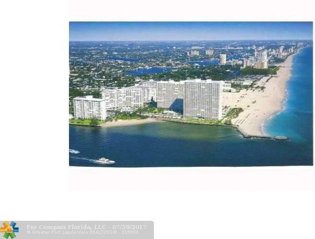 2000 South Ocean Drive, Unit 1502 Image #1