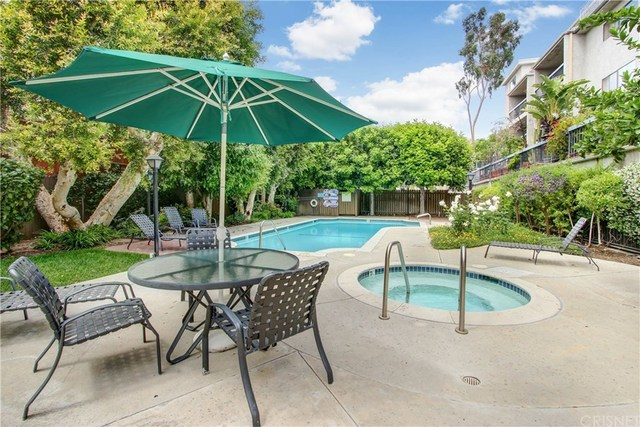 5339 Lindley Avenue, Unit 308 Tarzana, CA 91356