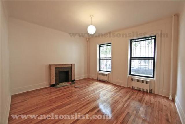 886 Union Street, Unit 1A Image #1