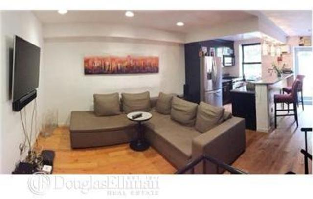 153 East 117th Street, Unit 1 Image #1