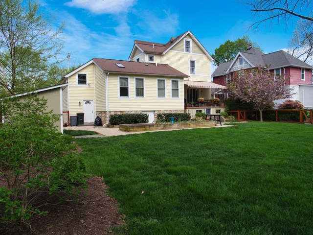 5 Sylvan Avenue Rutledge, PA 19070