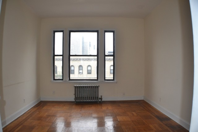 385 Fort Washington Avenue, Unit 61 Manhattan, NY 10033