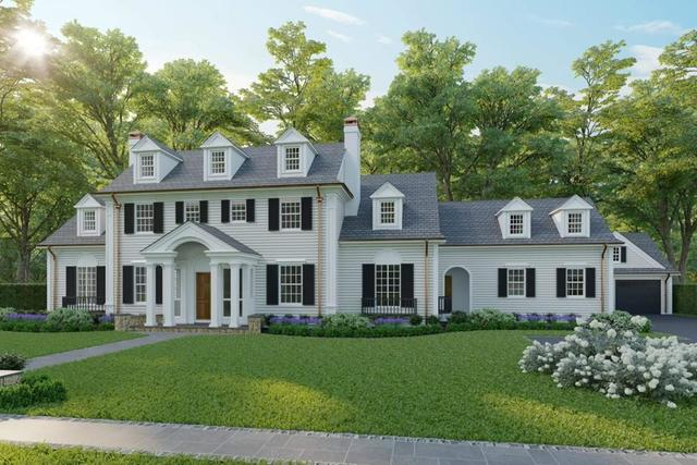 10 Albion Road Wellesley Hills, MA 02481
