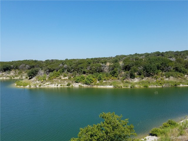 26 Lakeview Estates Drive Morgan's Point Resort, TX 76513