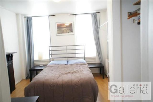 213 West 28th Street, Unit 12 Image #1