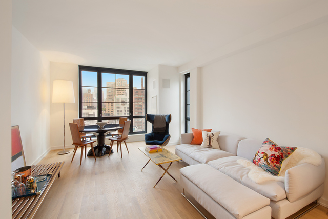 234 East 23rd Street, Unit 11B Image #1