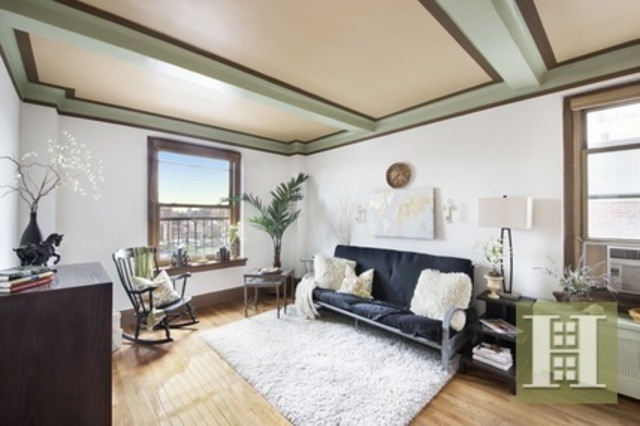 145 West 79th Street, Unit 16D Image #1