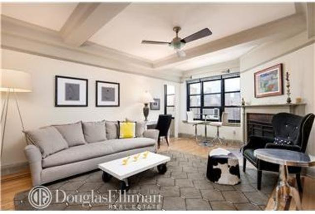 235 East 22nd Street, Unit 16M Image #1