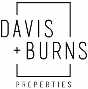 The Davis + Burns Team, Agent Team in Los Angeles - Compass