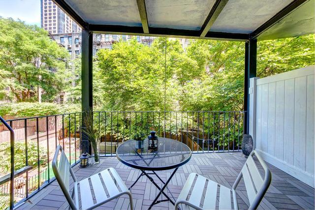 423 East 82nd Street, Unit 2B Image #1