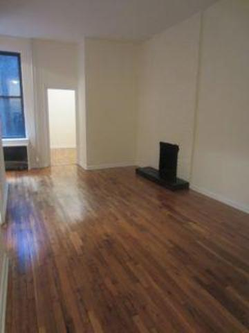 306 West 18th Street, Unit 1B Image #1