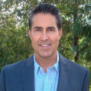 Paul A. Gangi, Agent in Los Angeles & Orange County - Compass