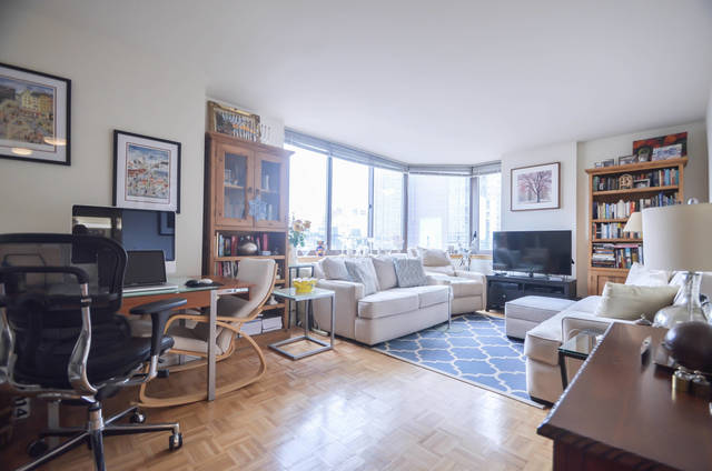 77 West 24th Street, Unit 18H Image #1