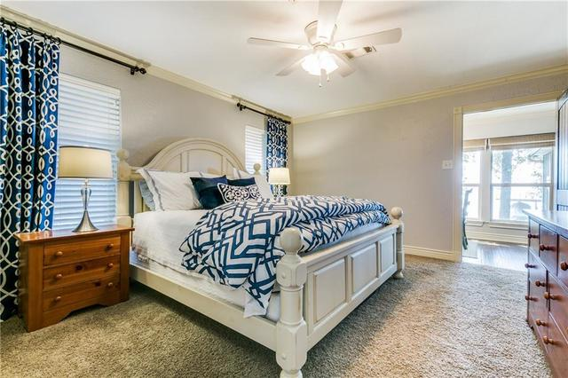 247 Admiral Drive Gun Barrel City, TX 75156