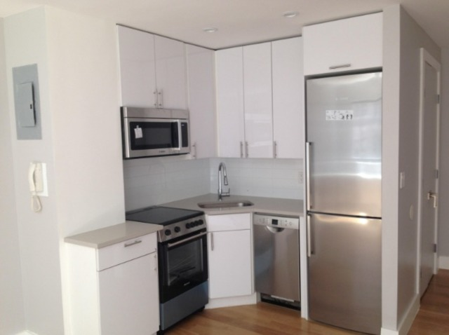 309 West 30th Street, Unit 6E Image #1